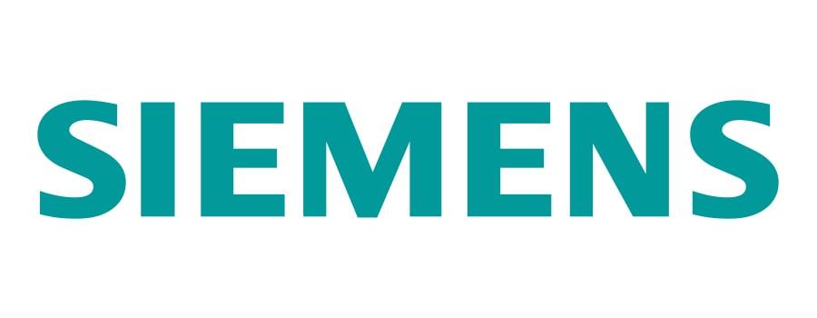 VAMEI Elec | Venta de materiales eléctricos por mayor y menor